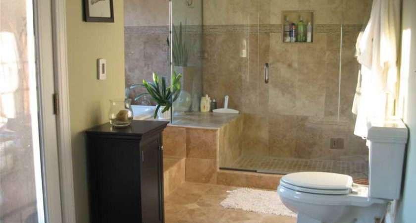 Bathroom Decorating Ideas Small Bathrooms Decor
