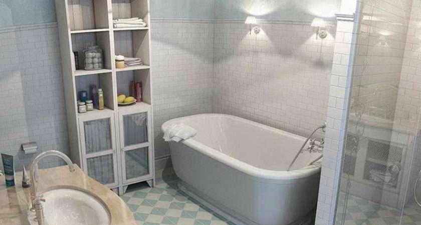 Bathroom Decorating Ideas Small Bathrooms