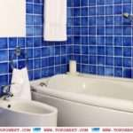 Bathroom Decoration Important Part Interior Designing