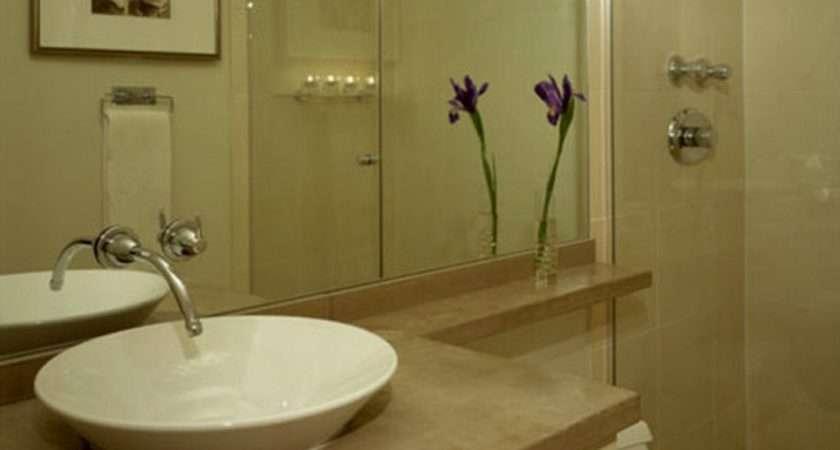 Bathroom Design Bathrooms Designs Small