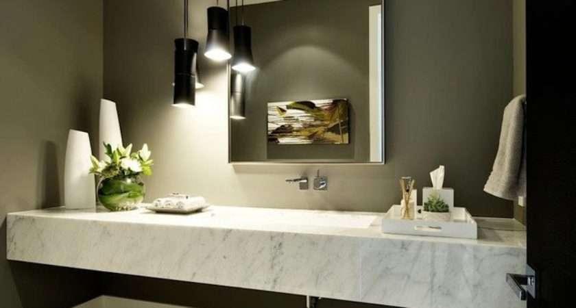 Bathroom Design Calgary Home Decoration Live