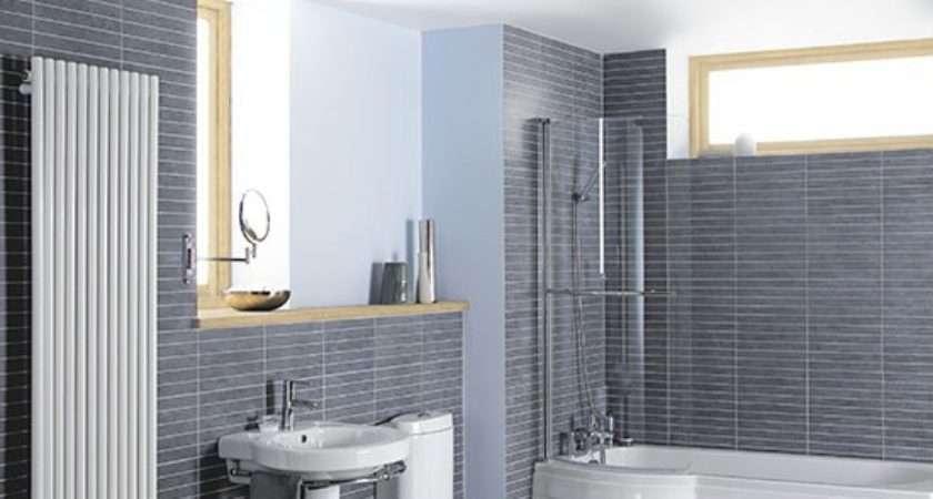 Bathroom Design Home Decoration Live