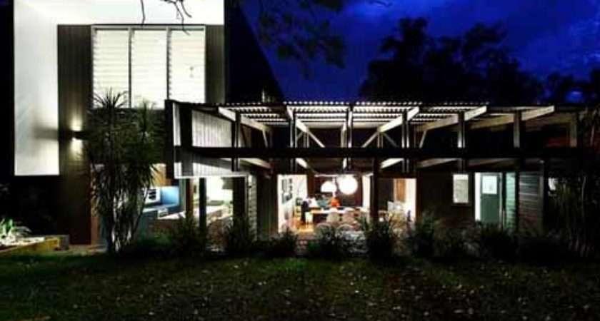 Bathroom Design Ideas Dream House Architecture Home Interior