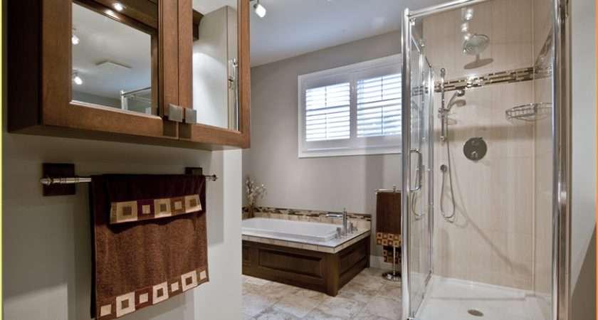Bathroom Design Ideas Eclectic