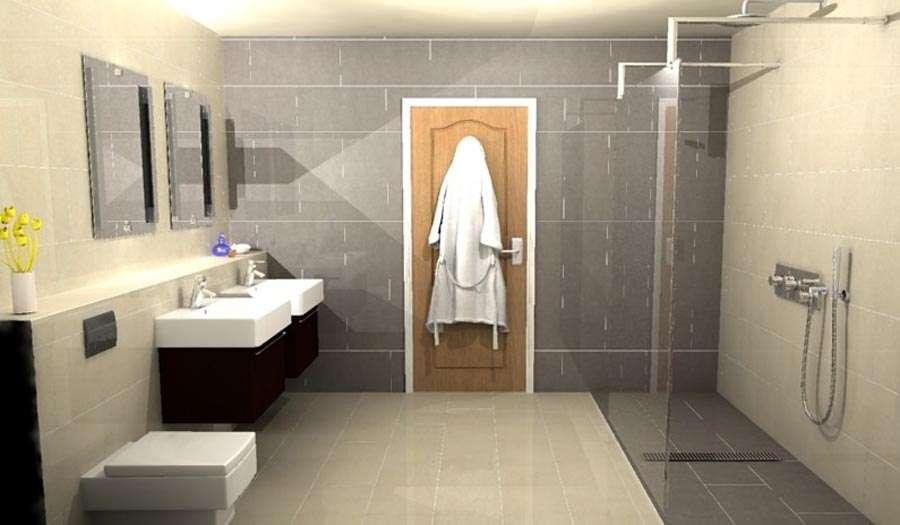 Bathroom Design Ideas Renovations Photos Discover