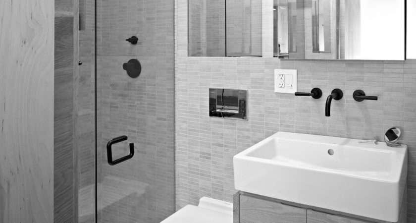 Bathroom Design Ideas Small Bathrooms Home