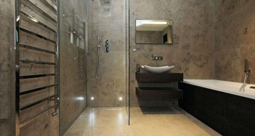 Bathroom Design Interiordk Kitchens Bathrooms