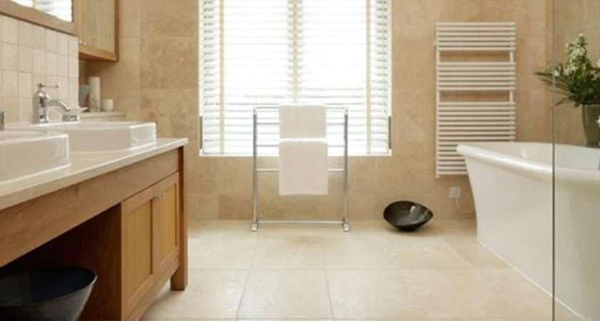 Bathroom Design Kent Bespoke Showroom