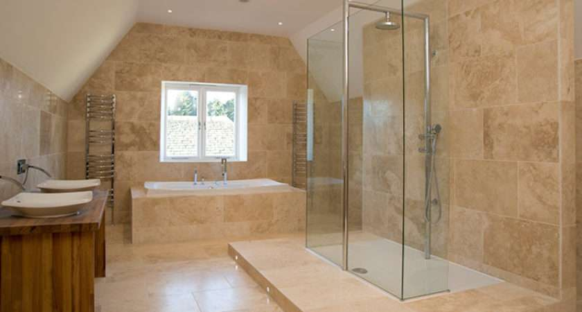 Bathroom Design Leicester Fitters