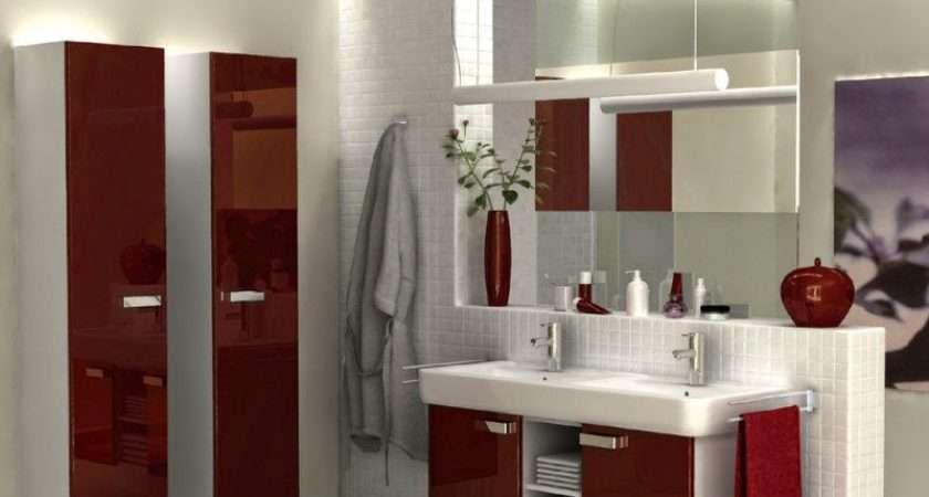 Bathroom Design Software