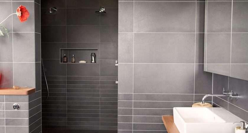 Bathroom Design Trends Ideas Inspirationseek