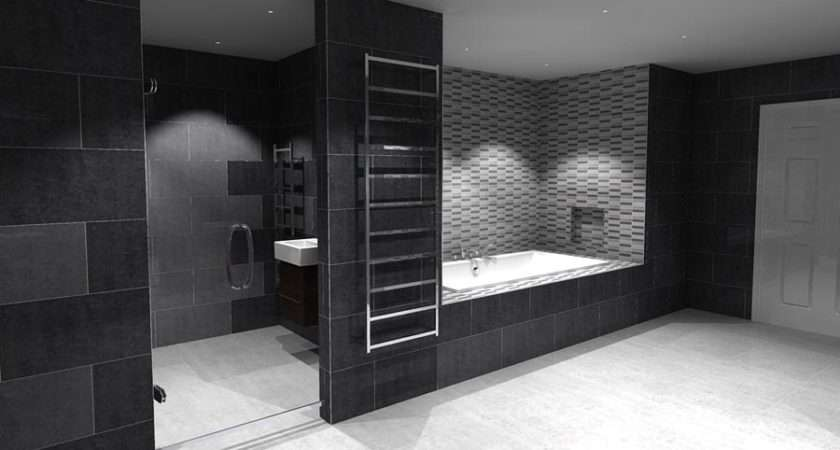 Bathroom Design Trends Ideas Inspirationseek
