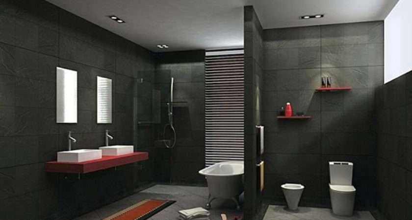 Bathroom Design Trends Set Explode Ground