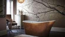 Bathroom Design Trends Your Local Expert Willbond