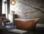 Bathroom Design Trends Your Local Expert Willbond