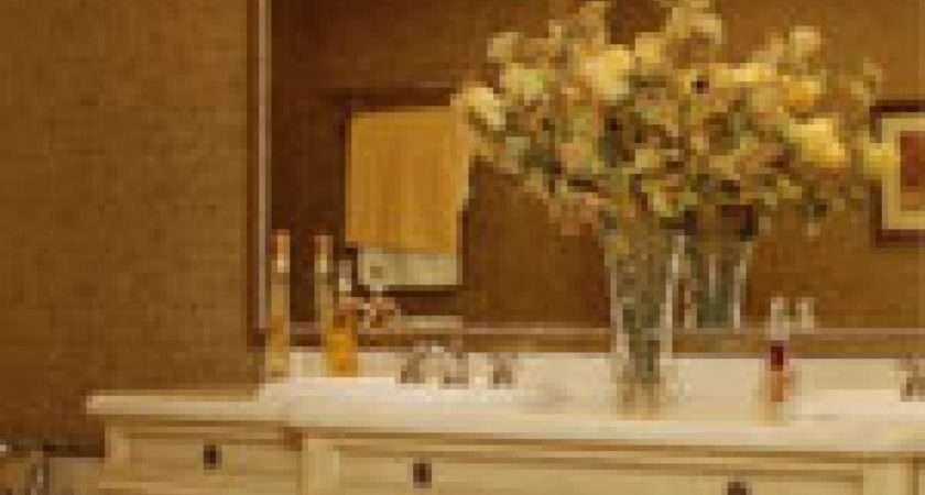 Bathroom Designer Designs