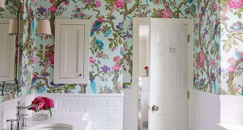 Bathroom Designs Design