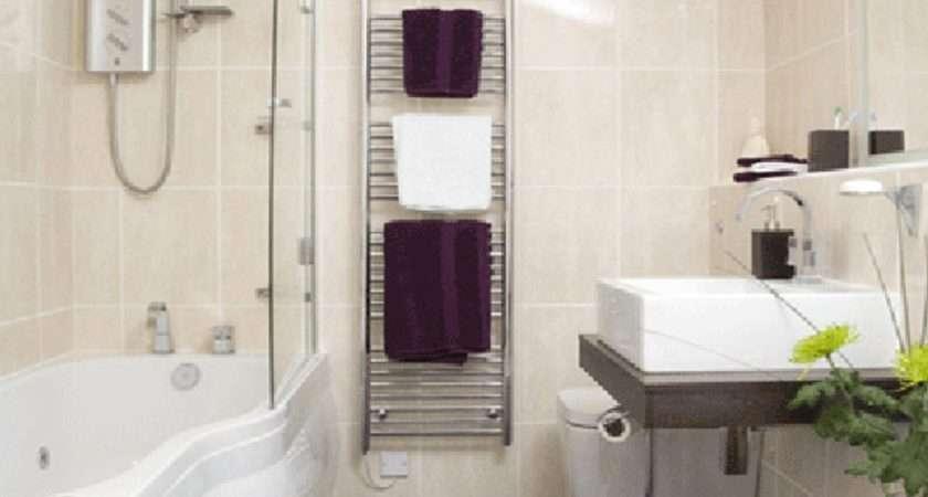 Bathroom Designs Orginally Great