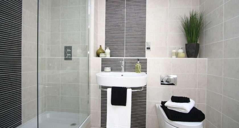 Bathroom Designs Small Bathrooms Home Decoration Ideas