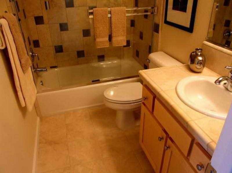 Bathroom Designs Small Cool