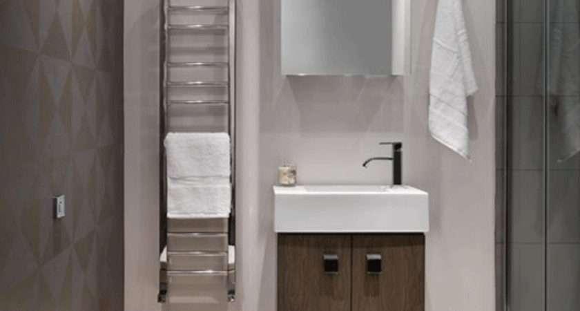 Bathroom Designs Small Spaces Pinterest Very
