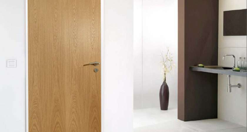 Bathroom Doors Moisture Wet Room Swimming Pools