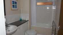 Bathroom Electric Shower Over Bath