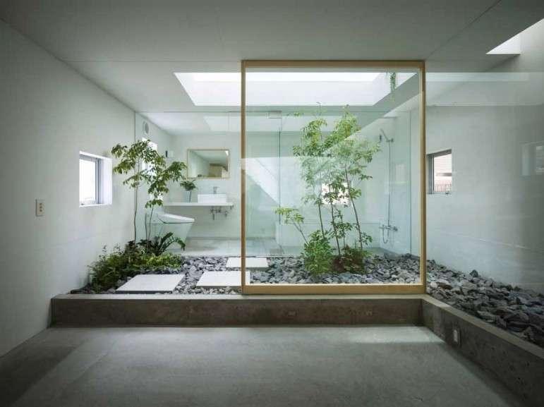 Bathroom Elegant Style Bathrooms City Cottage Design Ideas