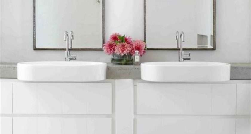 Bathroom Files Thirteen Spaces Worth Peek