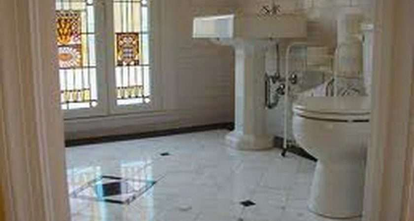 Bathroom Floor Covering Ideas Write Which Listed Within