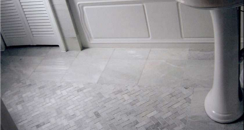 Bathroom Floor Tiles Ideas Inovatics