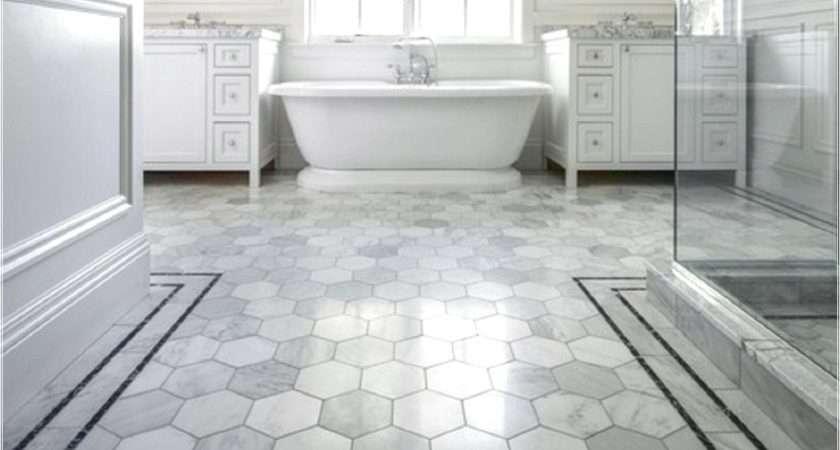 Bathroom Flooring Tiles Designs Prepare Floor Tile Ideas