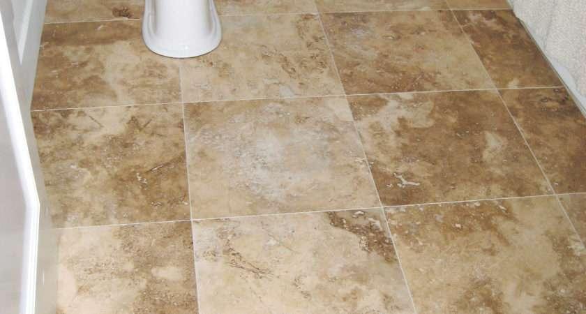 Bathroom Floors Seattle Tile Contractor Irc Services