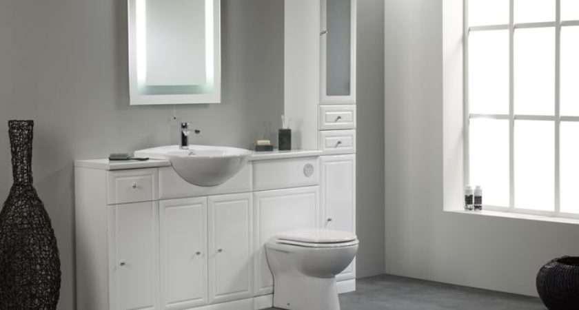 Bathroom Furniture Cabinets Essex Stanford Hope