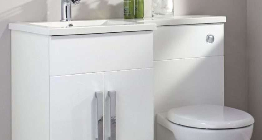 Bathroom Furniture Cabinets Standing