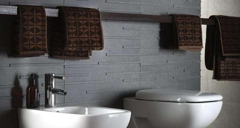 Bathroom Furniture Home Design Ideas