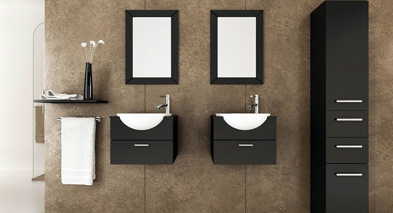 Bathroom Furniture News