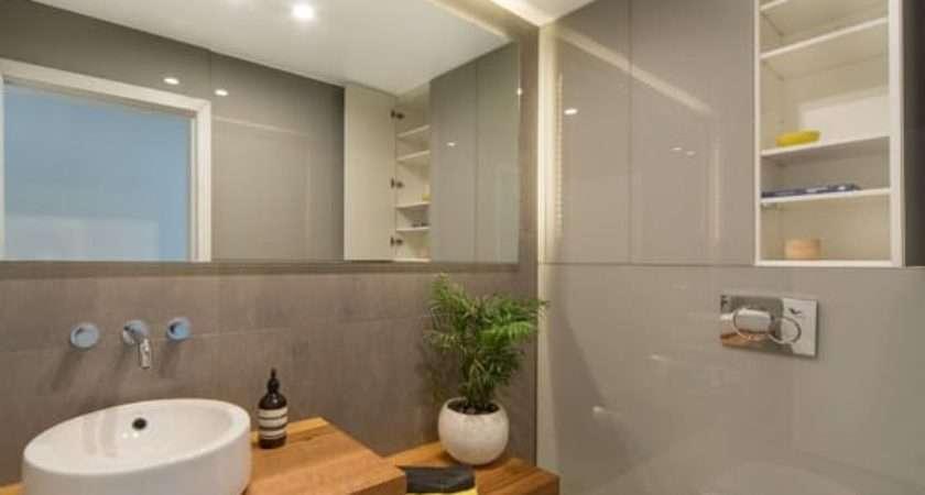Bathroom Glass Splashbacks Stylish Designs Pro