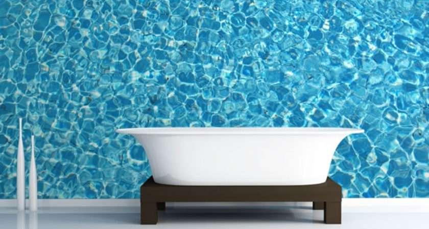 Bathroom Good Bad Idea Plumbworld Blog