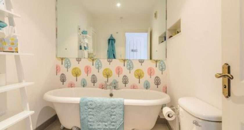 Bathroom Houzz