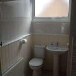 Bathroom Hwk Services
