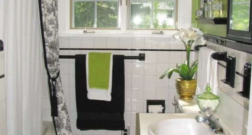 Bathroom Ideas Budget