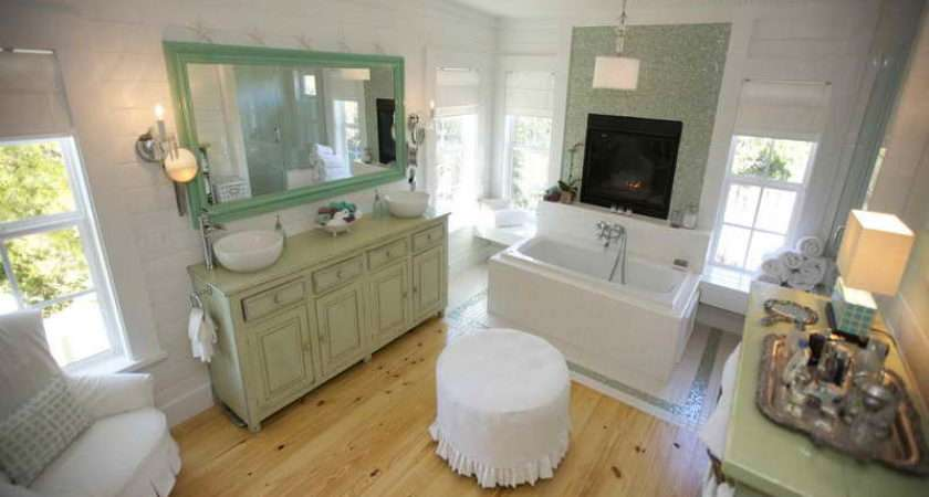 Bathroom Ideas Cottage Style Bathrooms Country Bath Decor Also