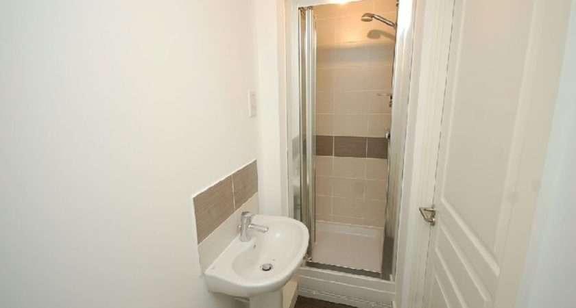 22 delightful small ensuite bathroom designs ideas