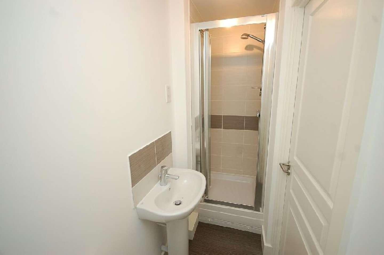 En suite bathroom designs pictures - Bathroom Ideas Decorating Small Bedroom Ensuite