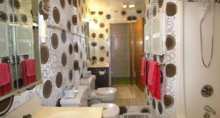 Bathroom Ideas Decoration Industry Standard Design