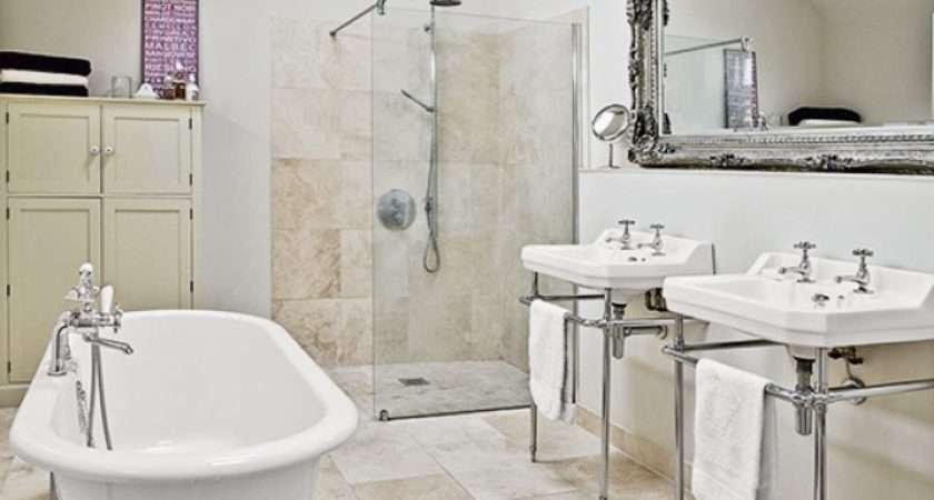 Bathroom Ideas Designs Housetohome