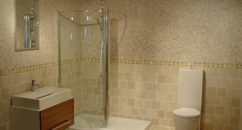 Bathroom Ideas Grey White Quincalleiraenkabul