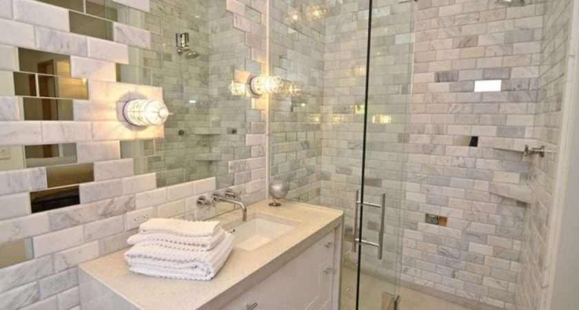 Bathroom Ideas Industry Standard Design