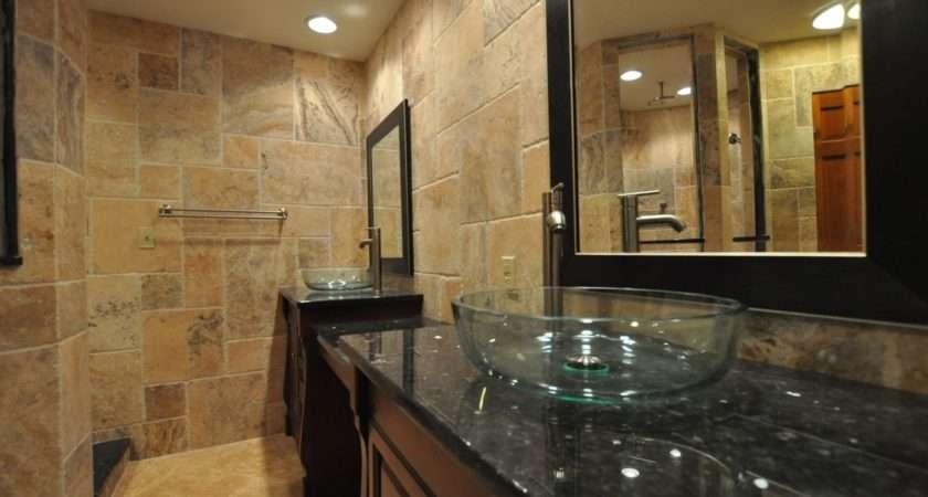 Bathroom Ideas Photos Designs Supreme Surface